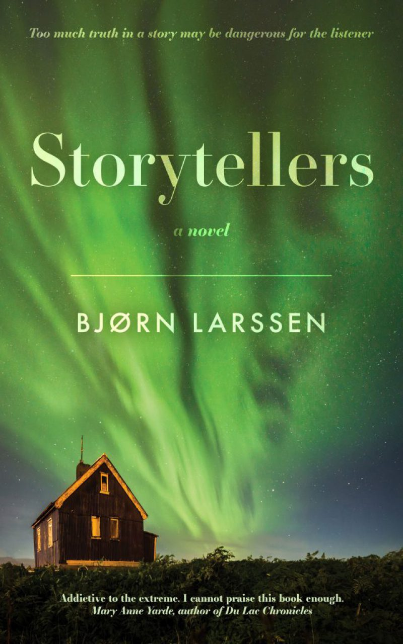 Storytellers-–-cover